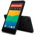 BQ Aquaris E5 Full-HD: 5-Zoll-Smartphone mit Full-HD-Display für unter 220 Euro