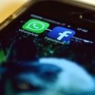 """Whatsapp statt Facebook: """"Messenger sind die neuen sozialen Medien"""""""