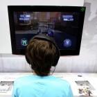 Computergames: Jeder vierte Jugendliche spielt ohne Wissen der Eltern
