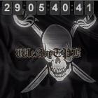 Counter: The Pirate Bay kündigt offenbar Relaunch für Februar an