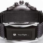 Montblanc: Smartwatch für mechanische Luxusuhren