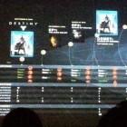 Destiny: Comet-Erweiterung mit zwölf neuen Story-Missionen geplant