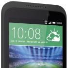 HTC Desire 320: 4,5-Zoll-Smartphone für 150 Euro