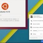 Crouton: Linux-Distributionen im Fenster unter Chrome OS