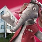 TV-Kabelnetz: Primacom will auf 500 MBit/s beschleunigen