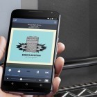 Audiostreaming: Google attackiert Airplay mit Google Cast for Audio
