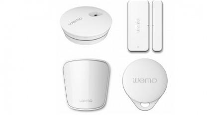 Neue Sensoren für die Heimautomatisierung