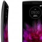 LG G Flex 2: Gebogenes 5,5-Zoll-Smartphone mit Full-HD-Panel und Lollipop