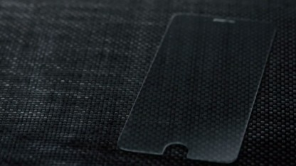 Das iPhone 6 soll durch ITG Edge stabiler werden