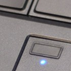 Synaptics: Fingerabdruckleser im iPhone-Stil kommt für Notebooks
