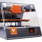 Voxel8: 3D-Drucke elektrifiziert