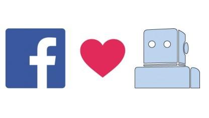 Logos montiert von Wit.ai