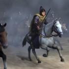 Total War Attila: Rauben und Brandschatzen mit den Hunnen