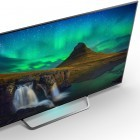 Google: Smart-TVs mit VP9-Unterstützung für 4K-Youtube