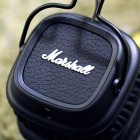 Marshall Headphones ausprobiert: Fullstack für die Ohren ist nicht nur mit Gitarren schön