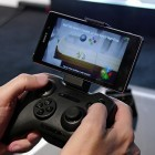 Forge TV: Razer streamt fast alle PC-Spiele ins Wohnzimmer