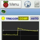 Bitscope Micro im Test: Oszilloskop und Logic Analyzer für den Bastelrechner