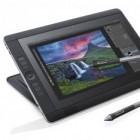 Wacom Cintiq Companion 2: Windows-Tablet mit Sekundärtugenden als Zeichentablet