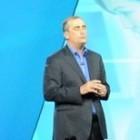 Intel: 300 Millionen US-Dollar für Antidiskriminerung