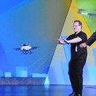 Autonome Quadcopter: Intel spielt das Game of Drones