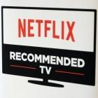 Streaming: Netflix entwickelt bei HDR-Fernsehern mit