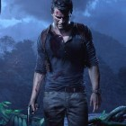 A Thief's End: Uncharted 4 und der computergesteuerte Bruder