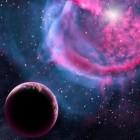 Astronomie: Forscher entdecken Exoplaneten in habitabler Zone