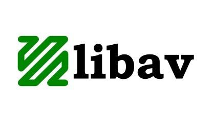 Libav enthält nun einen weiteren Encoder für H.264.