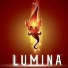 BSD: Lumina Desktop rüstet sich für FreeBSD 11.0