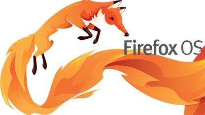 Firefox OS soll auch auf Wearables laufen.