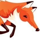 Mozilla: Firefox OS soll auf Wearables laufen