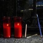 Nach Terroranschlag in Paris: CSU fordert Neuauflage der Vorratsdatenspeicherung