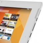 Lifetab S10345: 10,1-Zoll-Tablet mit Full-HD-Touchscreen für 220 Euro