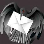 E-Mail: Wie Dark Mail die Metadaten abschaffen will