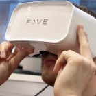 Fove Inc: Das erste Head-mounted Display mit Eye Tracking