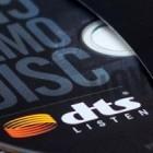 DTS:X Probe gehört: Dolby-Atmos-Konkurrent arbeitet mit Deckenlautsprechern
