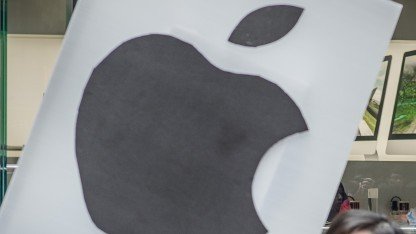 Preiserhöhung bei Apple