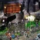 """Beamdog: """"Baldur's Gate 1,5"""" entsteht auf Infinity-Engine"""
