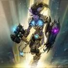 World of Warcraft: Anhänger von Garnisonen im Angebot