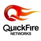 Quickfire Networks: Facebook kauft Videostreaming-Startup und schließt es