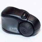 Swiftpoint GT im Hands On: Neuseeland-Maus macht den Touchscreen überflüssig