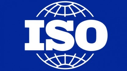 Bei der ISO-Standardisierung für PLAID ging anscheinend einiges schief.