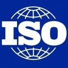 PLAID: Die seltsame Welt der ISO-Standards