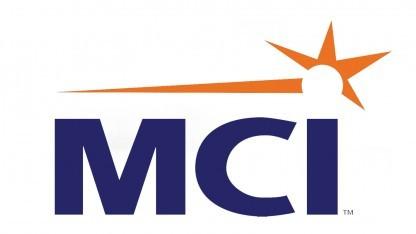 Der Provider MCI soll über die Kooperation nur zum Teil informiert gewesen sein.