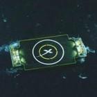 Raumfahrt: Zu harte Raketenlandung nach Start von Dragon