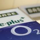 Mobilfunk: O2 testet Roaming mit E-Plus-Netz