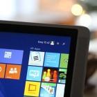 HP Envy 15-c000ng x2 im Test: Das Core-M-Tablet mit dem Wohnzimmer-Formfaktor