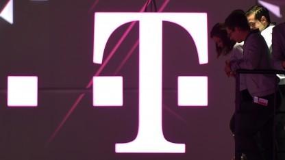 Telekom geht weiterhin gegen VoIP-Verweigerer vor.