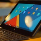 Jide Remix Ultra: Android-Tablet ahmt Microsofts Surface nach