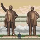 Glorious Leader: Offenbar Angriffe auf satirisches Spiel über Nordkorea